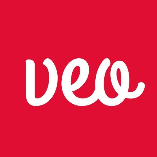 Veo News