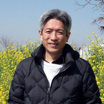 服部順治(脱戦争/脱原発)   Social Profile