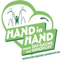 Hand_in_Hand_De