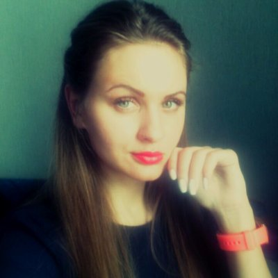 Татьяна Смирнова (@TatyanaS2016)