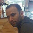 محمدعبدالهادي (@01004178752) Twitter
