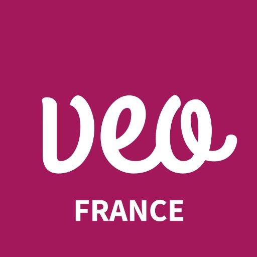 Veo France