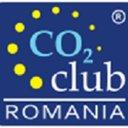 CO2 CLUB Romania