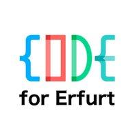 codeforerfurt