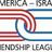 The profile image of AIFL