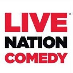 Live Nation Comedy