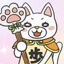 TVアニメ「3月のライオン」公式
