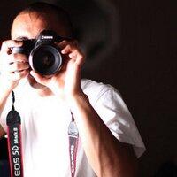 joel reodica | Social Profile