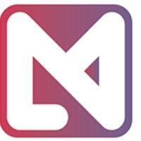 MNLimburg