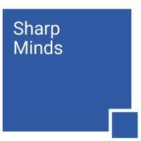 SharpMindsTeam