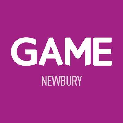 GAME Newbury