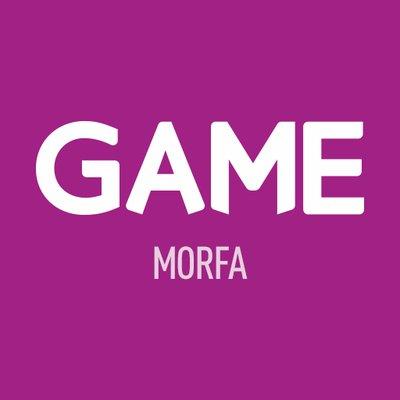 GAME Morfa