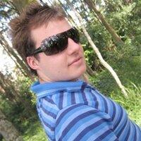 Alex Cooke   Social Profile