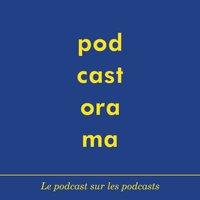 @Podcastorama1