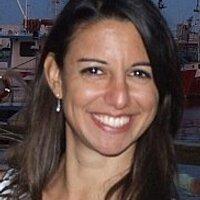 Sara Williams   Social Profile