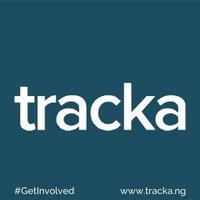@TrackaNG