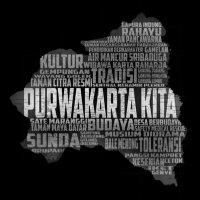 @PurwakartaKita