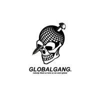 globalgang777