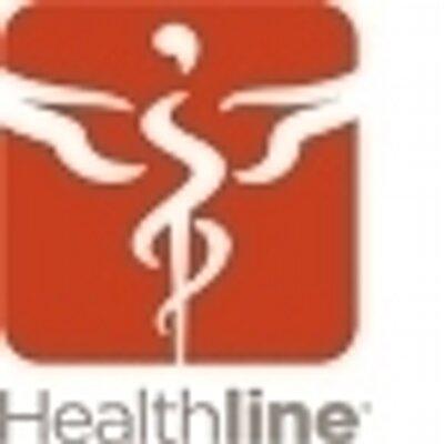 Health Line | Social Profile