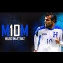 Mario Martinez M10M