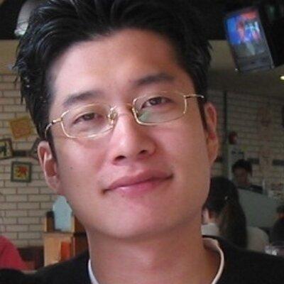 Jinny | Social Profile