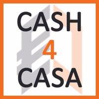Cash4Casa