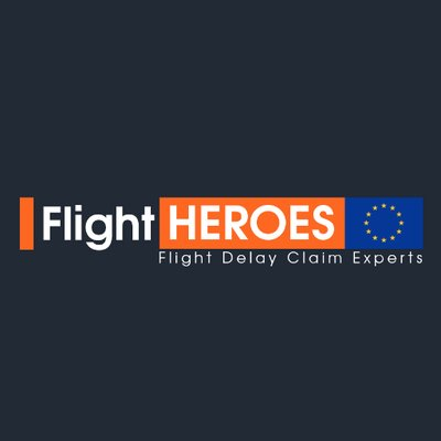 flightheroes