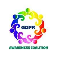 GDPR_Coalition