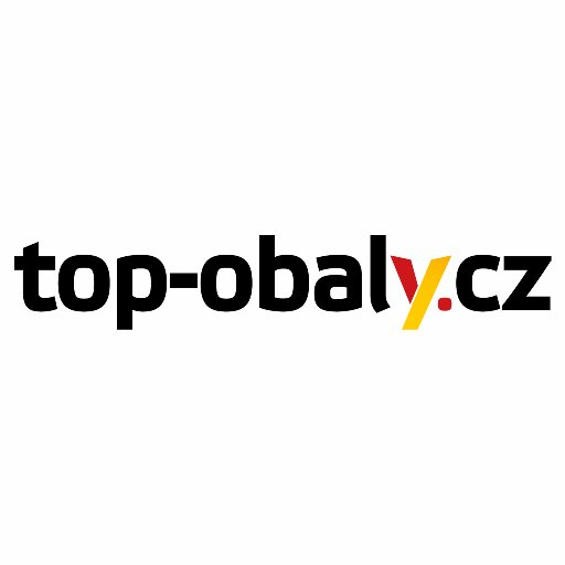 Top-obaly.cz