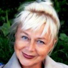 Elaine Gukova Crimea (@ElaineGukova)