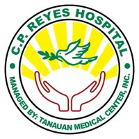 @CPRHospital