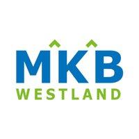 mkbwestland