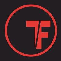 TechFrag