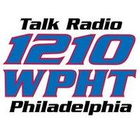 TalkRadio1210