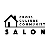 @salon_community