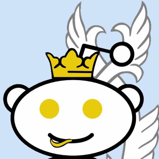 Reddit česky
