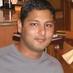 Rahim Lalani's Twitter Profile Picture