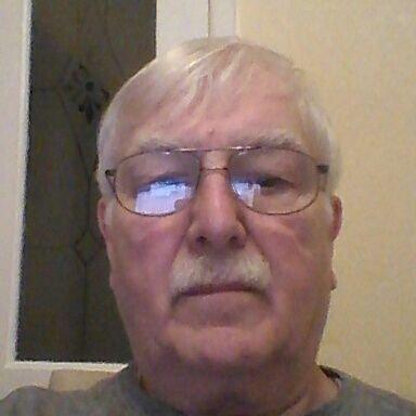 Profile photo of Northenerx