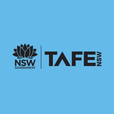 TAFE NSW SWSi