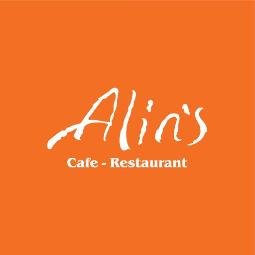 Alin's  Twitter Hesabı Profil Fotoğrafı
