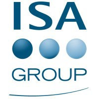 ISA_GROUP