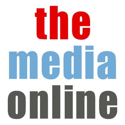 The Media Online