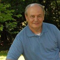 Frank Woodman Jr | Social Profile