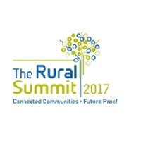 theruralsummit