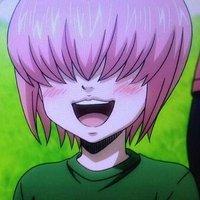 @Saiuchi_A_97