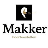 MakkerHoor
