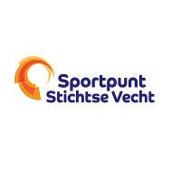 SportpuntSV