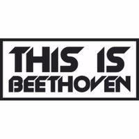 BeethovenBand