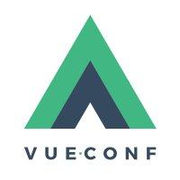 VueConf