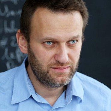 Alexey Navalny (@NavalnyAlex)